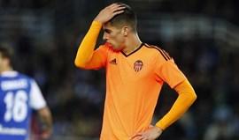 De Sciglio já deixou estágio do Milan e 'fechou porta' da Juventus a Cancelo