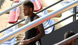 Brasileiros garantem que Neymar já chegou a acordo com o PSG