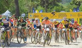 Campeonato Nacional de Cross Country Olímpico disputa-se em Valongo no próximo domingo