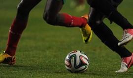 Liga começa a 6 de agosto com o Aves-Sporting