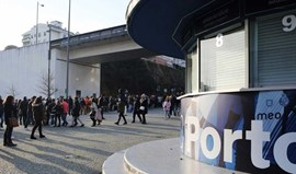 FC Porto volta ao ataque: ignorância jurídica ou manobras de diversão do Benfica?