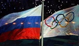 IAAF aprova mais oito russos como atletas neutros