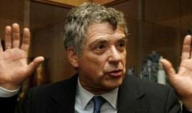 Procuradoras pedem prisão preventiva sem fiança para Villar