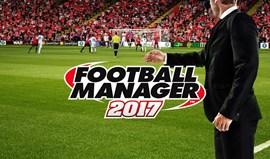 Football Manager: Já sabemos quem vai ser campeão!