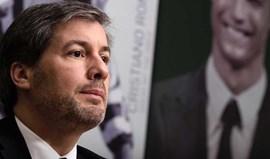 Bruno de Carvalho e a promessa de Pedro Guerra: «Nem tenho dormido»