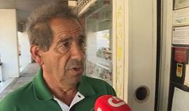 Octávio Machado: «Bruno de Carvalho acobardou-se»
