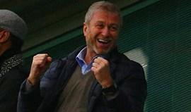 Abramovich 'facilita' saída de Matic para o United mas aplica 'Taxa Lukaku'