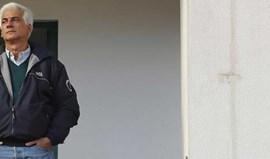 Bettencourt quebra o silêncio com críticas a Bruno de Carvalho