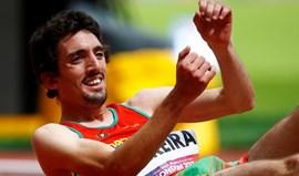 Comité Paralímpico diz que humildade foi o segredo para 10 medalhas nos Mundiais