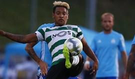 Matheus Pereira renova até 2022