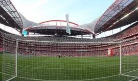 Benfica avança mesmo com 'Apito Final' no TAD