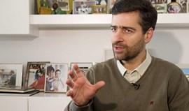 Madeira Rodrigues arrasa Octávio: «Um lacrau e um bufo»