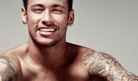 Neymar alimenta a novela com mais um tweet