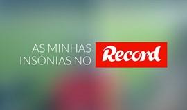 Vitória afasta rumores de saída do Benfica