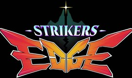Strikers Edge presente na Gamescom 2017