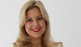 Susana Torres reforça Record