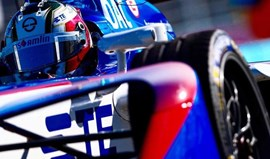 Fórmula E: Félix da Costa termina corrida de Montreal em 15.º