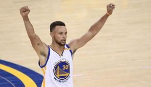 Conheça os melhores contratos de sempre na NBA