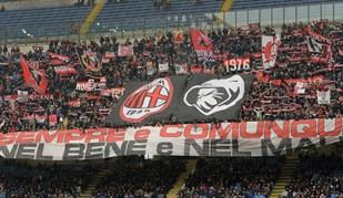 Há um antes e um depois no onze do Milan que vai dar muito que falar