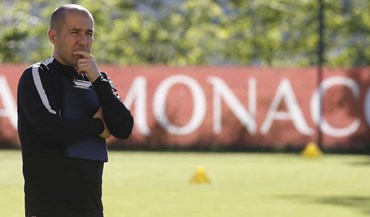 As transferências que estão a mexer no onze (e nos cofres) do Monaco