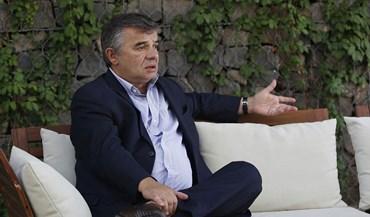 José Manuel Meirim: «Tudo faremos para ter decisões em 15 dias»