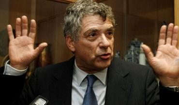 Presidente da federação espanhola não foi o único detido: conheça todos os implicados na operação 'Soule'