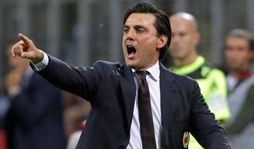É com este onze 'maravilha' que o Milan quer reinar na Europa