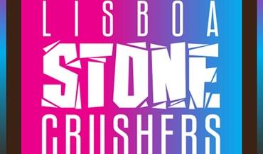Lisboa Stone Crushers traz a Portugal cultura e arte do skate