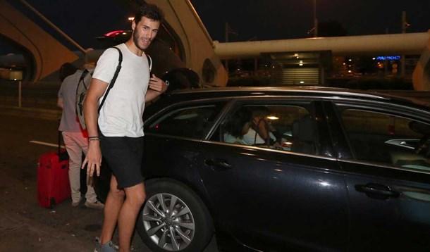 Barcelona confirma acordo pelo lateral-direito Nélson Semedo