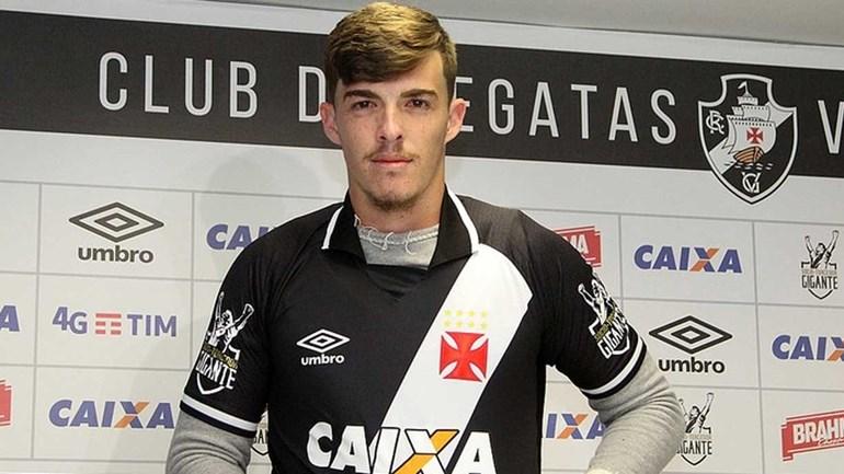 Milton Mendes confirma Wellington e Bruno Paulista no Vasco para o clássico