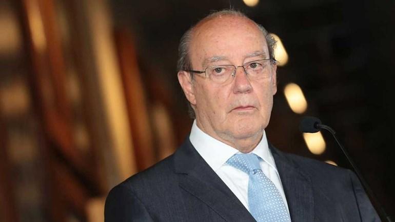 Pedida absolvição de Pinto da Costa no caso de alegada segurança ilegal