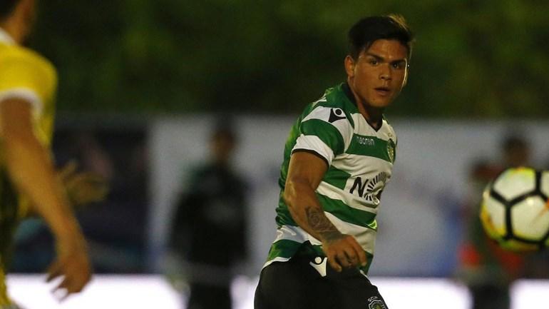'Acho que Carlitos volta em janeiro', diz presidente do Boca