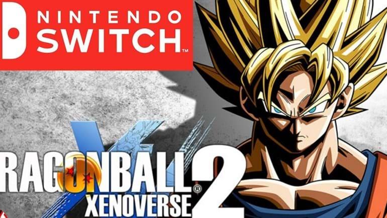 Trunks junta-se a Dragon Ball FighterZ em novo trailer