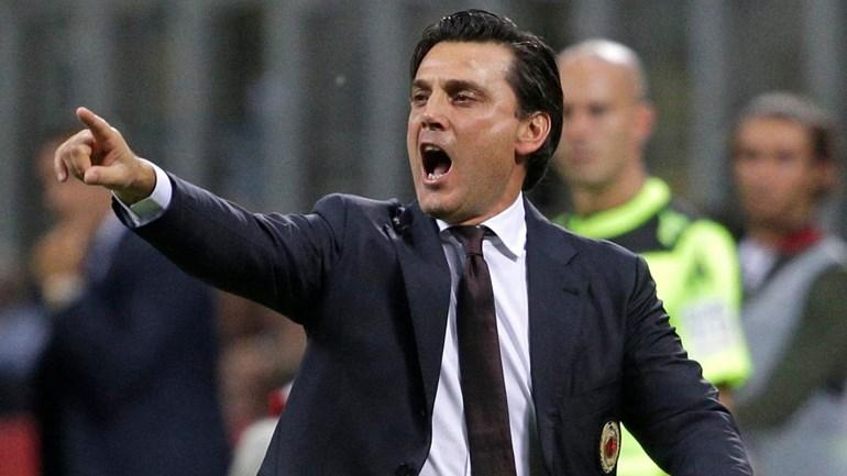Milan não olha a dinheiro para atingir os fins: mais estrelas a caminho