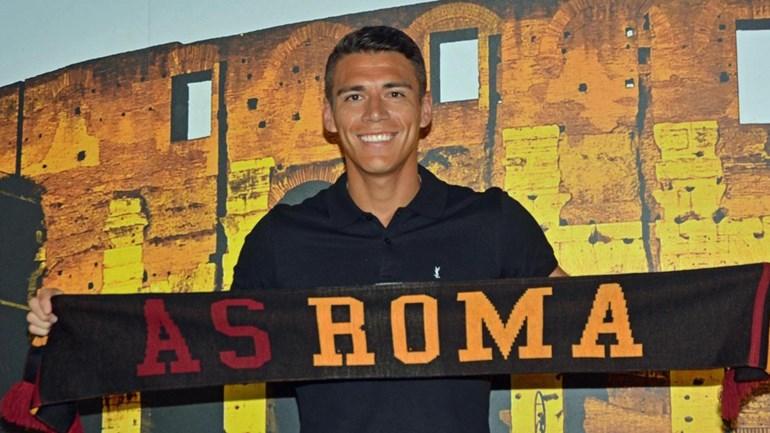 Como Monchi está a revolucionar o futebol da Roma