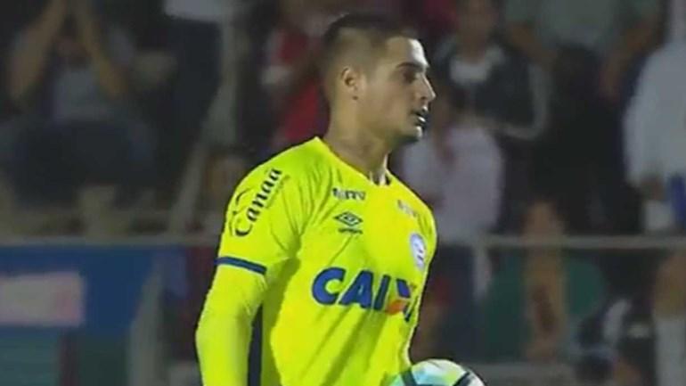 Empresário de Jean confirma interessa do Benfica