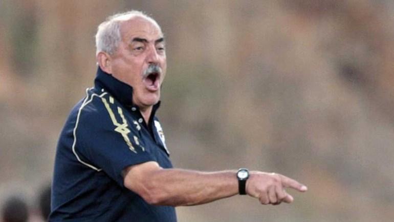 Portimonense vence duelo algarvio frente ao Farense (3-2)