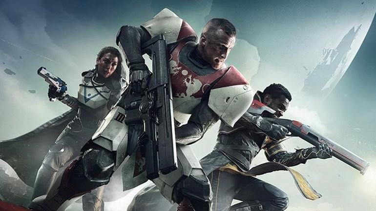 Destiny 2 | Confira o primeiro gameplay do novo modo Survival