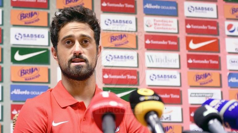 Marítimo empata a zero em casa do Botev Plovdiv na Liga Europa