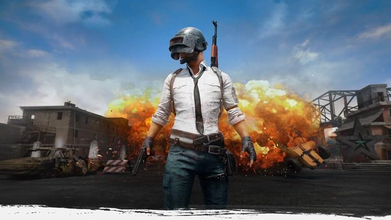 PlayerUknown's Battlegrounds: Primeiro campeonato será na Gamescon