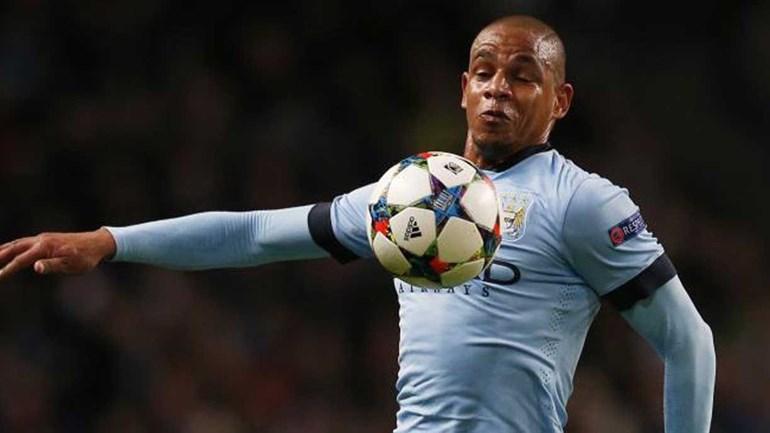 City vence Tottenham com mais promessas — Champions Cup