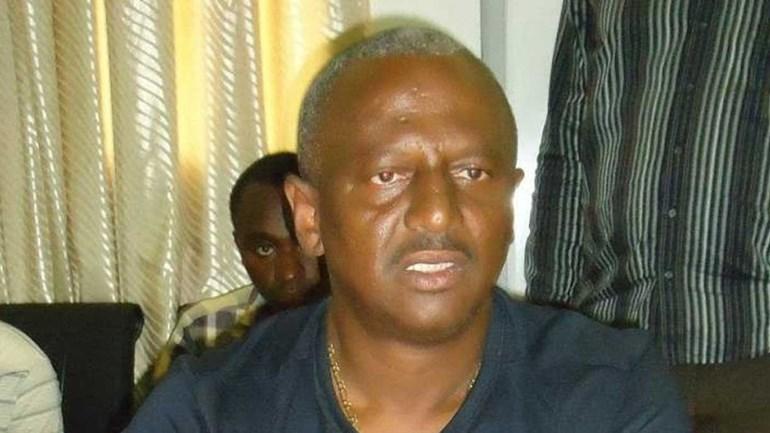 Guiné-Bissau: Clubes pedem demissão de presidente da federação