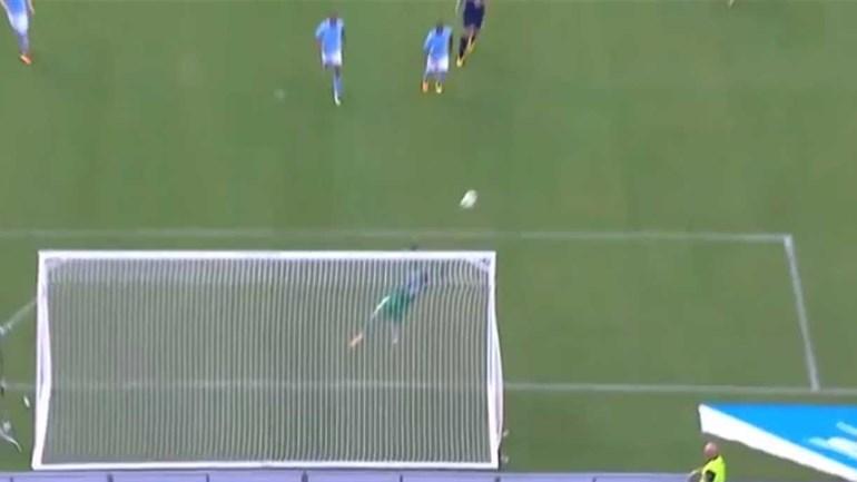 As melhores defesas de Ederson frente ao Tottenham