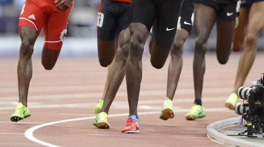 Rússia quer retirar prémios monetários e bolsas a atletas que acusaram doping