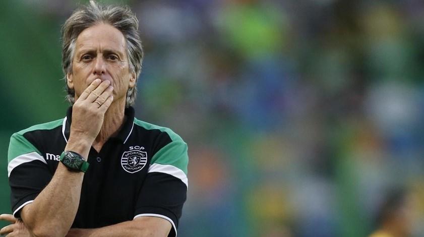 As contas do Sporting na Champions: cabeça de série só por 'milagre'
