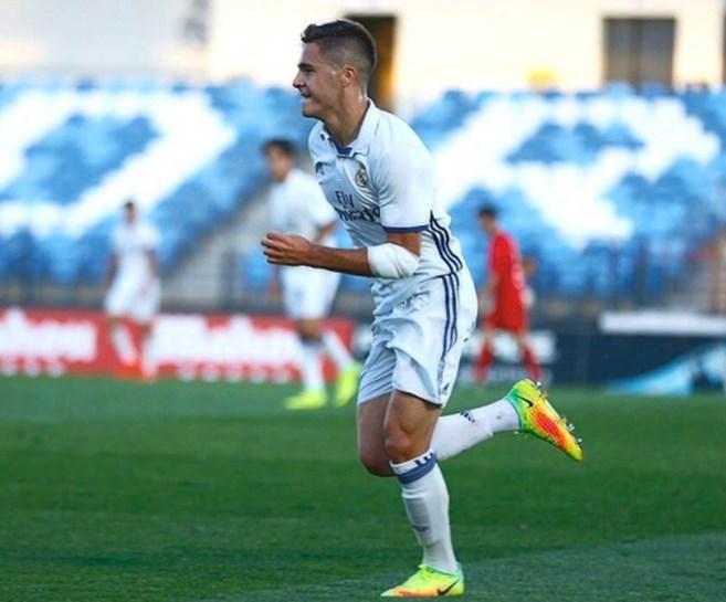 James Rodriguez apontado ao Manchester United
