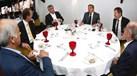 Fernando Gomes lançou este desafio a Benfica e V. Guimarães... e recebeu um 'sim'