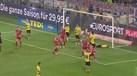 Bayern Munique salvou-se na Supertaça com golo às três tabelas