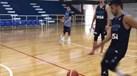 Campazzo: o Messi do basquetebol?