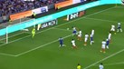 Vídeo-árbitro corrige erro do auxiliar e valida golo ao FC Porto